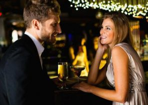 Easy Hookup Sites In Australia